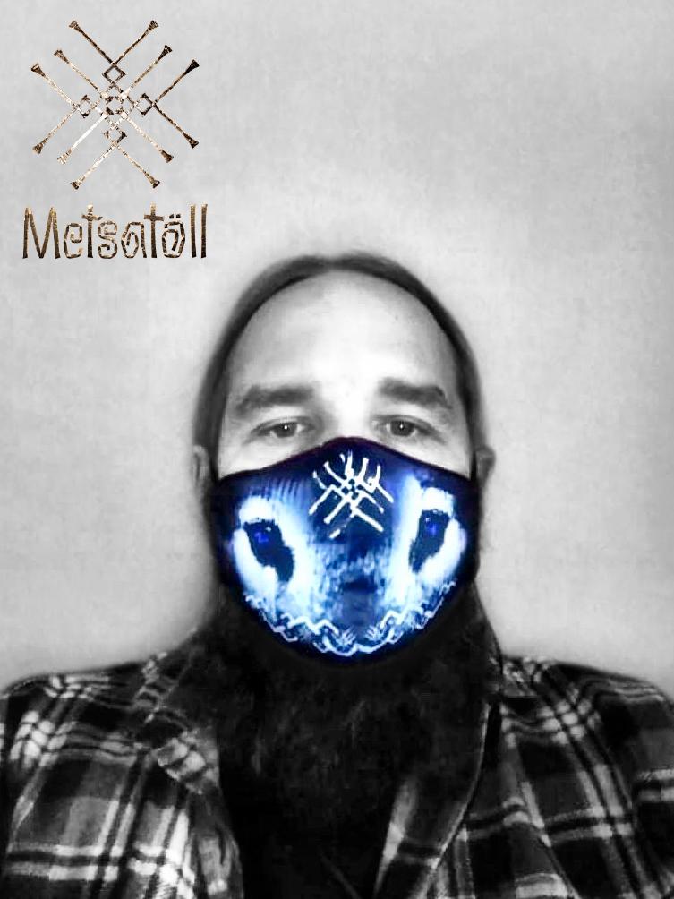 Metsatöll_kaitsemask_korduvkasutatav mask